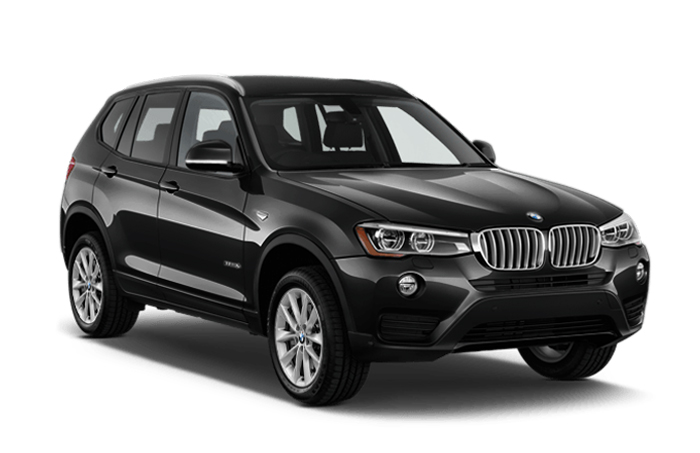 2019 bmw x3 auto lease monthly leasing deals specials. Black Bedroom Furniture Sets. Home Design Ideas